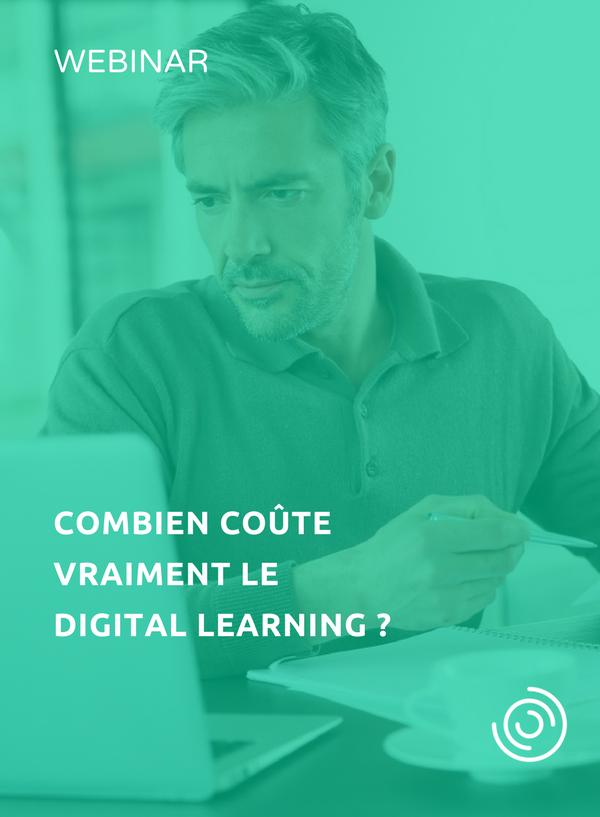 Comment communiquer sur le digital learning en entreprise ?