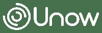 Unow logo
