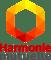 508px-harmonie_mutuelle_2012_logo