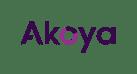 Akoya_logo_generique