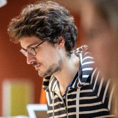 Antoine Amiel Learn Assembly