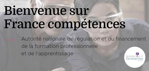 RHEXIS_Reforme_gouvernance_image