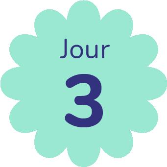jour3_1