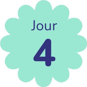 jour4_1