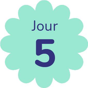 jour5_1