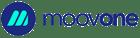logo-moovone
